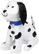 BuySeasons Dalmation Dog Pinata