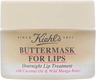 Kie Buttermask for Lips