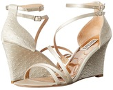 Badgley Mischka Carnation