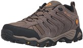 Columbia Men's North Plains Ii Wide Hiking Shoes
