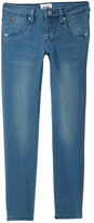 Hudson Collin JG Shadow Stretch Skinny Jean (Big Girls)