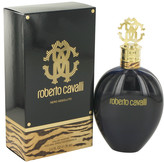 Roberto Cavalli Nero Assoluto by Eau De Parfum for Women(2.5 oz)