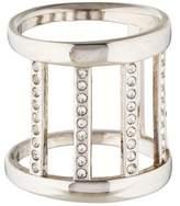 Vita Fede Crystal Pandora Ring
