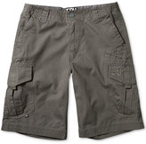Fox Men's Slambozo Cargo Shorts