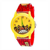 Asstd National Brand So So Happy Character Watch