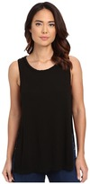 LnA Serafina Tank Dress