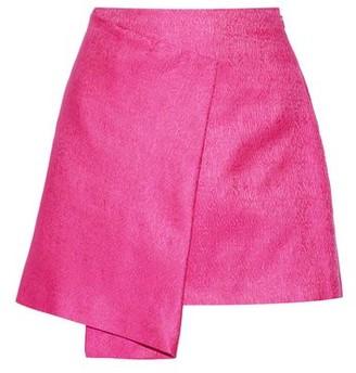 Maiyet Mini skirt