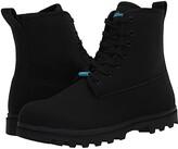 Native Johnny Treklite (Jiffy Black/Jiffy Black) Boots