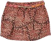 Scotch R'Belle Skirts - Item 35293305