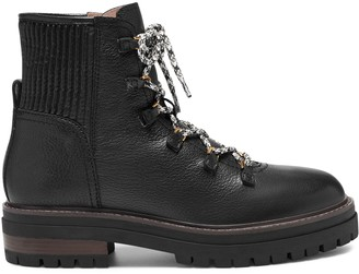Louise et Cie Sheena Hiking Boot - Excluded from Promotions
