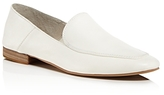 Dolce Vita Camden Leather Loafers