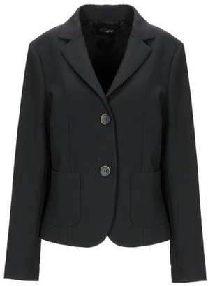 P ONE Suit jacket