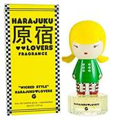 Harajuku Lovers G Wicked Style Eau De Toilette Spray, 1 Fluid Ounce