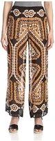 Theodora & Callum Women's Mozambique Pant
