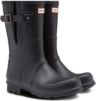 Hunter Original Adjustable Waterproof Boot