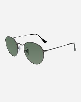 Express Ray-Ban Icons Sunglasses