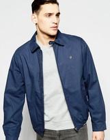 Farah Harrington Jacket