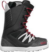 thirtytwo JP Walker Light Snowboard Boot