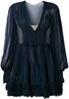 Stella McCartney Valda dress