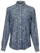 Roy Rogers ROŸ ROGER'S Denim shirt