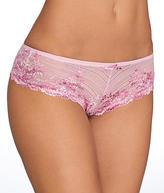 Wacoal Embrace Lace Tanga Panty - Women's