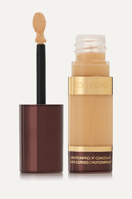 Tom Ford Emotionproof Concealer - Tawny 7.0