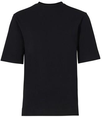 Études Cosmic t-shirt