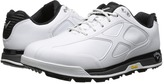 Callaway Xfer Vibe Men's Golf Shoes