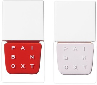 Paintbox Power Couple Nail Polish Set