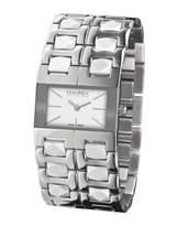 Haurex Italy Women's XA327DW2 Luna Dial Watch