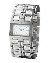 Haurex Italy Women's XA327DW2 Luna White Dial Watch