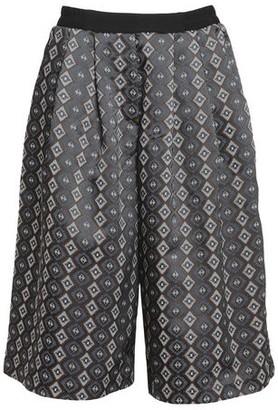 DAY Birger et Mikkelsen 3/4-length trousers
