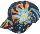 Just Cavalli Hats - Item 46534937