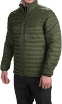 adidas outdoor Frosty Light Down Jacket - 700 Fill Power (For Men)