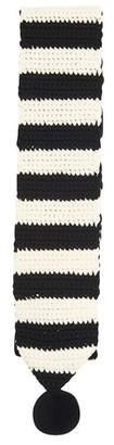 Ami Crochet scarf