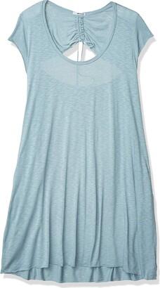 LAmade Women's Lisbeth Dress