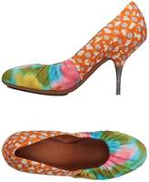Dries Van Noten Pumps - Item 11261138