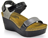 Naot Footwear Miracle - Wedge Sandal
