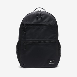 Nike Training Backpack Utility Heat