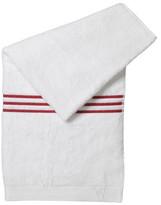 Wedgwood Night & Day Bath Towel Berry