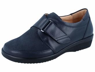 Ganter Women's Sensitiv Inge-i Health Care Professional Shoe