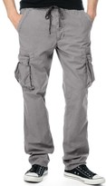 Splendid Corpus Cargo Pant