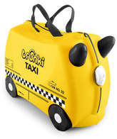 Trunki Taxi Tony Ride On Suitcase