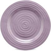 Portmeirion Sophie Conran for Set of 4 Salad Plates