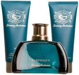 Men's Tommy Bahama Martinique 3-Piece Gift Set