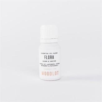 Woodlot Essential Oil Flora