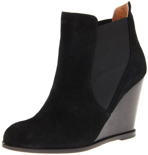 Corso Como Women's Lexy Ankle Boot