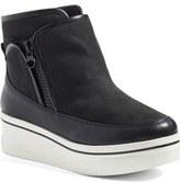 Stella McCartney 'Binx' High Top Platform Sneaker (Women)