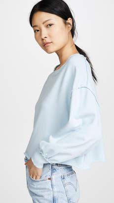 Wildfox Couture Olivia Sweatshirt