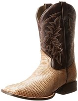 Roper Men's Exotica Square Western Boot